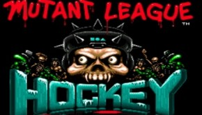 mutantleaguehockey