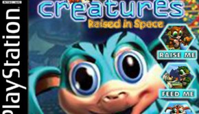 creatures-raised-in-space