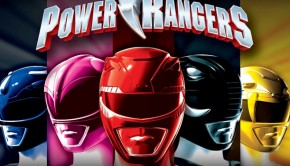emission-power-rangers