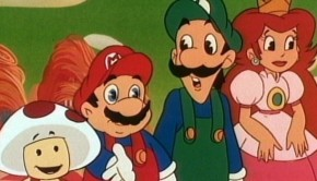 supermariobros-cartoon