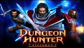 dungeon-hunter-alliance