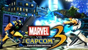 marvel-vs-capcom-3