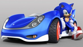 sonic-racing-ds