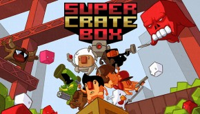 supercratebox