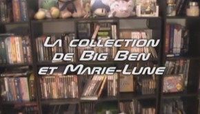 collectionbigbenmarielune