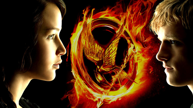hungergameslivre-vs-film