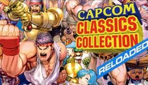 capcom-classic-collection