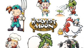 harvestmoonfriendsofmineraltown.02