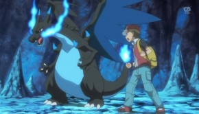 pokemon.origins
