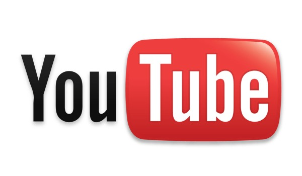 youtube.logo2