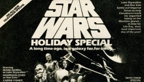 Star.Wars.Holiday.Special