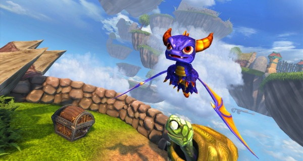skylanders.spyros.adventure.galleries.joystiq.215577