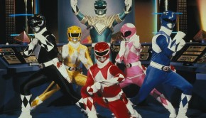 643604-the_power_rangers_tv_series105_1_g