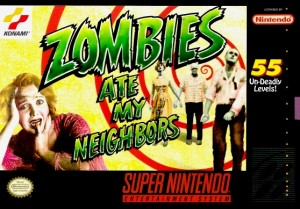 834581-zombiesatemyneighbors
