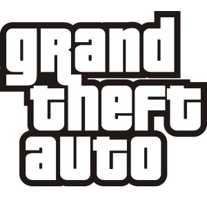 Grand-Theft-Auto-IV-Ships-22-Million-Units-GTA-Franchise-Total-Now-at-114-Million-2