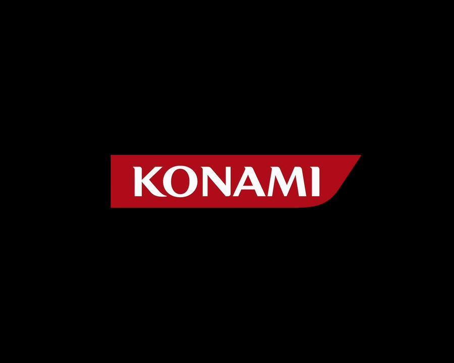 Konami_Wallpaper_by_Ec8er