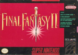 SNES-Final-Fantasy-2-front