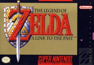 a-link-to-the-past-boxart-us