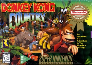 snes-donkey-kong-country-cover-box-art-super-nintendo-greatest-hits