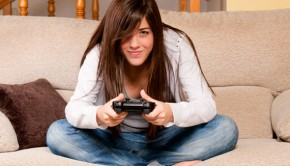 fille_gameuse_jeux_video