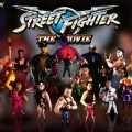 street_fighter_the_movie_wallpaper_by_cepillo16-d5wrr4k