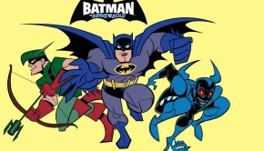 Batman_brave-and-the-bold
