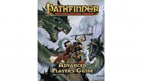 Pathfinder_regles-avancees