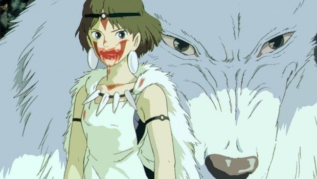 princess_mononoke_040