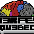 GeekFest-Logo-Officiel-250X135-site-Web