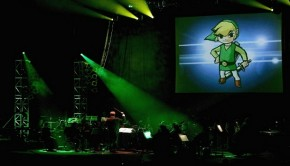 Video-Games-Live-2