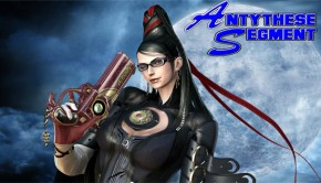 AS_Bayonetta