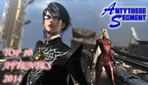 AS-Bayonetta2