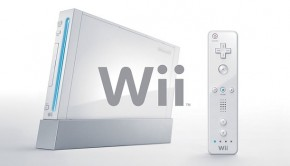 wii_games_for_2