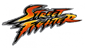 Street_Fighter_Logo