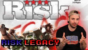 ARCADE_RETRO_RISK_LEGACY-copy