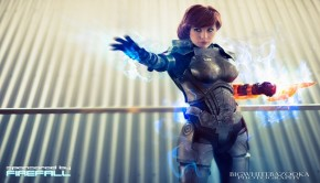 commander_shepard_iv___biotic_god_by_crystalcosfx-d5ash5a