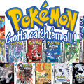 pokemon_all