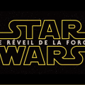 Star_Wars_Le_réveil_de_la_force