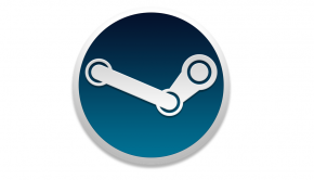 steam-logo-1000x512
