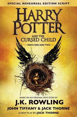 HP_CursedChild_Book