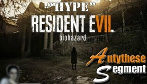 AS-RE7-Hype
