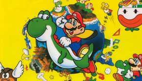blindfolded-gamer-beats-super-mario-world-in-23-mi_pe7x