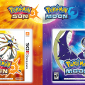 pokemon-sun-pokemon-moon-nintendo-3ds