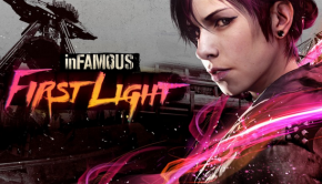 ban_infamousfirstlight