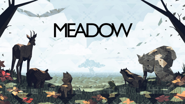 ban_meadow