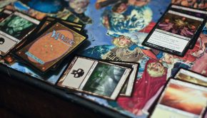 magic-the-gathering