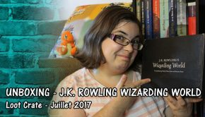 ddlm-wizarding-world-loot-crate-juillet-2017