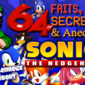 64-faits-secrets-et-anecdotes-sonic-the-hedgehog-version-accros