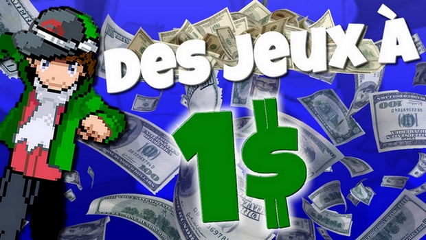 thumb-jeux-1-ver-accros