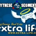 as-extralife2017